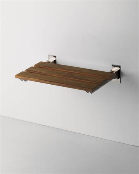 teak benches for showers teak shower bench contemporary shower benches seats