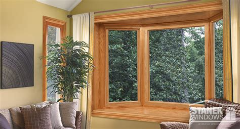 window coverings bay windows window treatments for bay windows