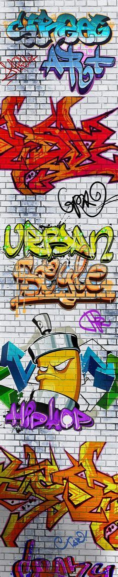 graffiti wallpaper b and q 1000 ideas about graffiti wallpaper on pinterest
