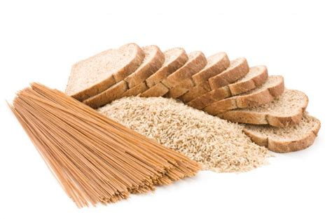 whole grains with the most protein eat these foods more to lose yes you read that right