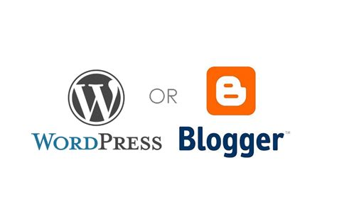 keuntungan membuat blog di wordpress saat buat blog pilih wordpress atau blogspot ardiyanto id