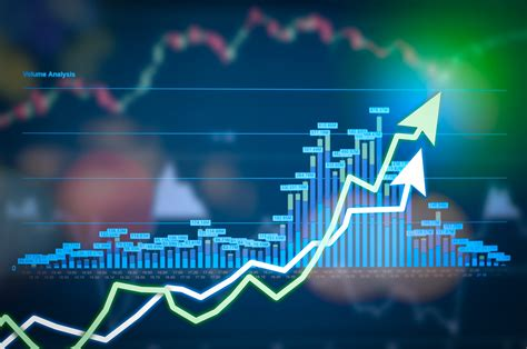 talends revised outlook  stronger