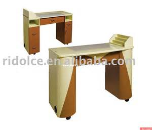 nail salon furniture joy studio design gallery best design