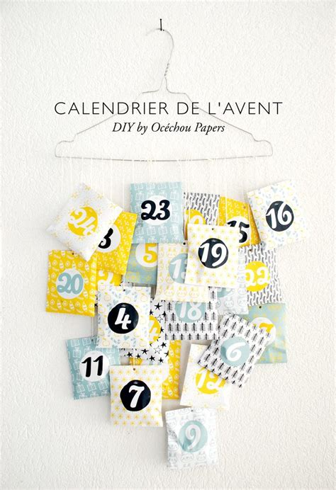 Calendrier De L Avent Original 2015 Les 25 Meilleures Id 233 Es De La Cat 233 Gorie Calendrier 2015