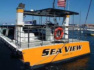 los angeles boat tours los angeles tours attractions and things to do in los