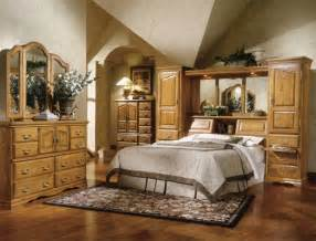 Oak Bedroom Sets Oak Bedroom Furniture Kris Allen Daily
