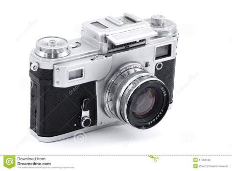 Kamera Analog Akica Kr727 Timer 1 russische analoge fotokamera der weinlese stockfoto bild objektiv einzelteil 17784184