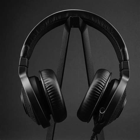 Usb Powered Headphone Razer Kraken 7 1 Chroma razer kraken 7 1 chroma gaming end 11 19 2016 9 15 am