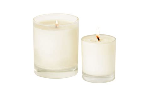 Soy Candle Supplies Soy Candle