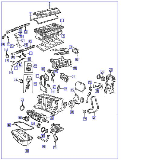 dodge neon engine diagram 1999 dodge neon fuse box diagram 1999 free engine image