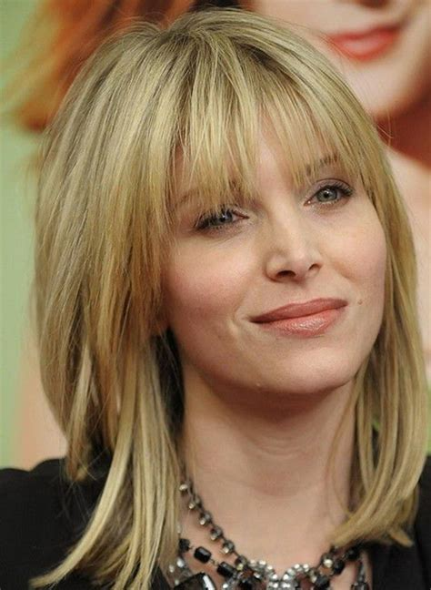 hair cuts for women over 30 hairstyles for women over 30