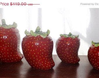 7 best strawberry decor images on strawberry