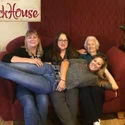 brick house spokane the brickhouse massage coffee bar 18 foto e 18 recensioni day spa saune hammam