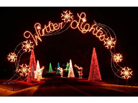 annapolis christmas lights lights on the bay 2016 hours ticket prices special events annapolis md patch