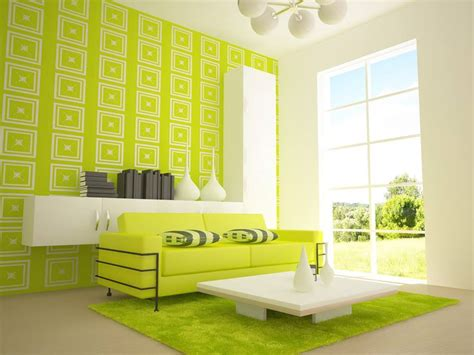 Diy Living Room Decor by Paint Color Tips To Build Diy Living Room Design 4 Home Ideas
