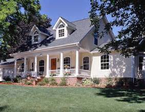updating a cape cod style house quintessential home design period style stacy miles