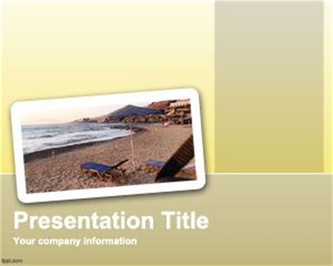 37 Best Images About Travel Powerpoint Templates On Pinterest All Inclusive Travel And Taj Mahal Vacation Powerpoint Presentation Templates