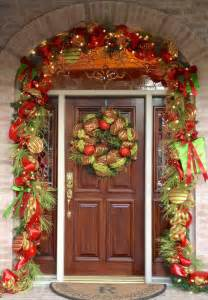 entry door decor front door decorations thompson creek window company