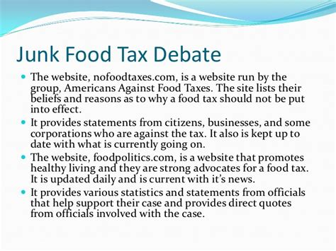 putting soul into business how the benefit corporation is transforming american business for books junk food tax presentation
