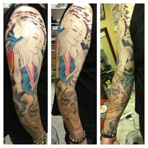 tattoo prices cambridge pin tattoos cambridge ma tattoo crazy uk piercing united