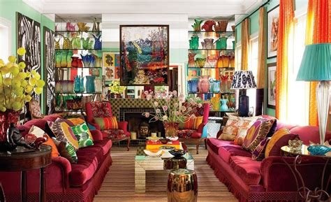 bohemian living rooms 25 awesome bohemian living room design ideas