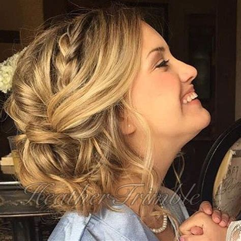 prom hair dressers in dallas tx 17 best ideas about fancy updos on pinterest curly hair