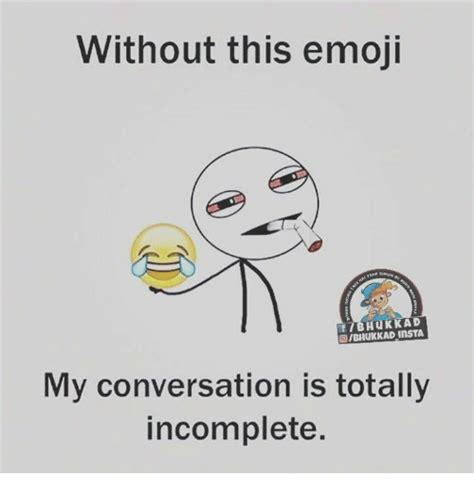 Emoji Meme - funny emoji memes of 2017 on sizzle the emoji