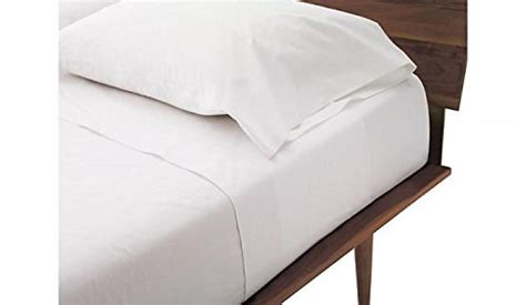 Sheets For Sofa Bed Mattress Cheap Sleeper Sofa Bed Sheet Set White Solid 100
