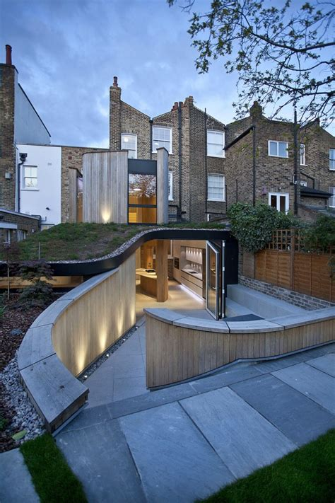 new house designs 2013 top 10 modern house designs for 2013