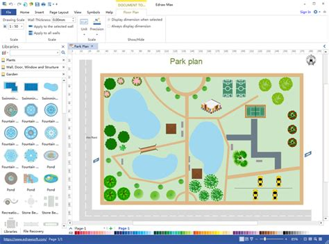 visio floor plan download wonderful floor plan maker designs floor plan easily