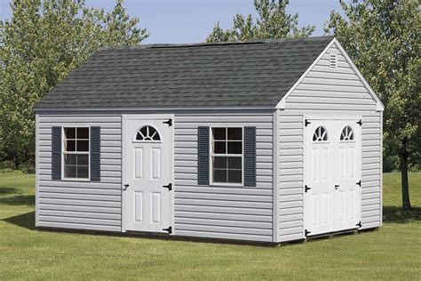 Tiny House Rentals California rent to own storage buildings near me pre rent to own