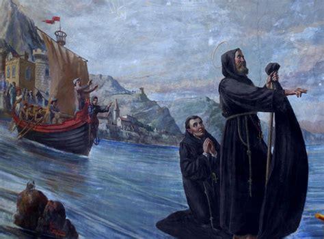 ufficio gente di mare messina ufficio nazionale per l apostolato mare con san