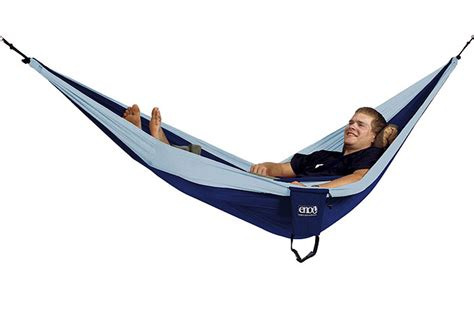 How To Hang An Eno In Your Room by Eagles Nest Outfitters Eno Hammock She Wears Many Hats