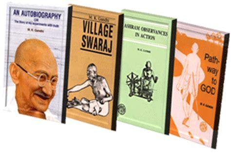 gandhi biography audiobook gandhi autobiography audiobook