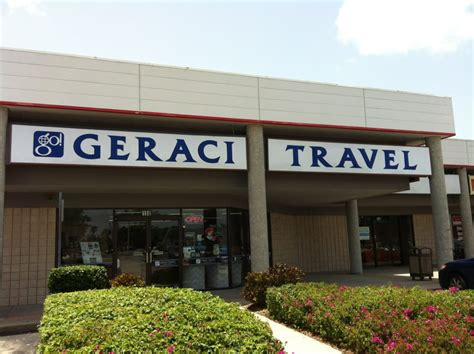 Agency Number Search Florida Geraci Travel Agency Travel Agents 8595 College Pkwy Fort Myers Fl Phone