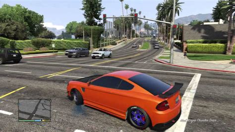 fast and furious gta 5 gta 5 fast and furious cars www pixshark com images