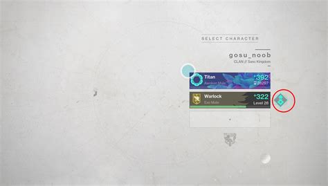 light destiny 2 where to find character booster spark of light destiny 2