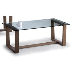 Henley Coffee Table Henley Coffee Tables