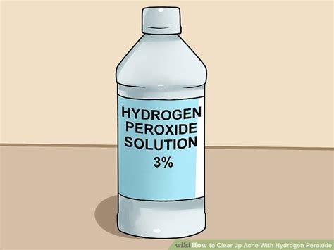 Will Hydrogen Persoxide Cause A Detox Crisis by 15 Things You Can Clean With Hydrogen Peroxide 92