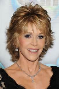 how to cut fonda hairstyle jane fonda short shaggy hairstyles new short hair hair