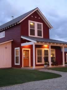 Pole barn style home plans pole barn plans pole barns with living