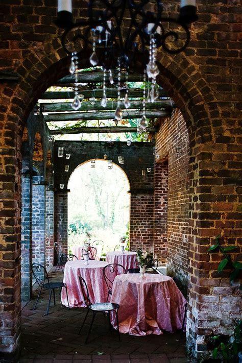 Best 25  Barnsley gardens ideas on Pinterest   Savannah