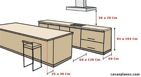 Ergonomic Kitchen Measurements Ergonomic Kitchen Measurements Kitchen Furniture Sarvmaan