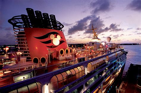 mediterranean from barcelona with stay 9 nt disney