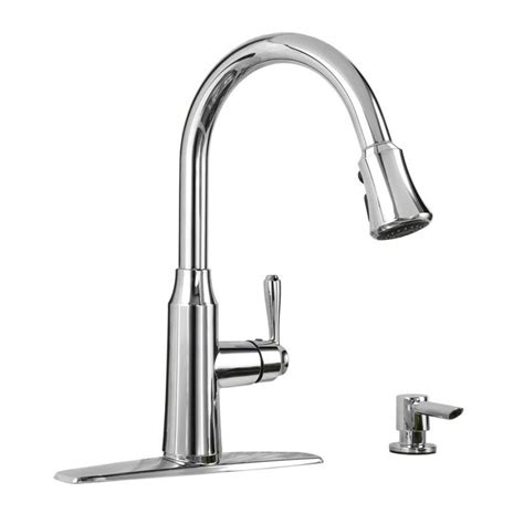 ikea faucets kitchen best 25 ikea kitchen faucet ideas on pinterest ikea