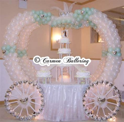princess themed quinceanera decorations pin decorations for quinceanera princess cinderella theme