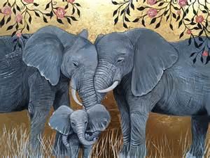 elephant family miaunderwood uk