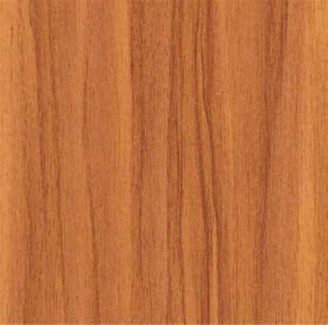 klebefolie holzoptik kirschbaum moebelfolie holzdekor