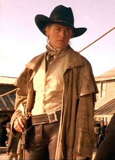 film cowboy sharon stone 1000 images about cowboy action shooting on pinterest