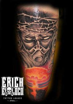 el loco tattoo 1000 images about resident tattoo artist erich on